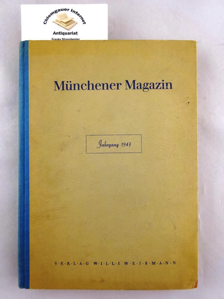 Kleine Splitter: Erzählungen von 1947 bis 1961 (German Edition)