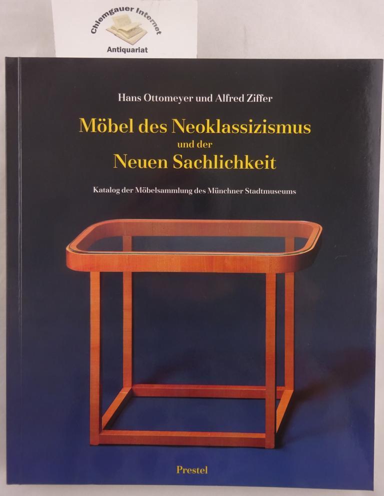Moebel Katalog Zvab