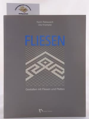 shop innenarchitektur collections: art & collectibles | abebooks, Innenarchitektur ideen