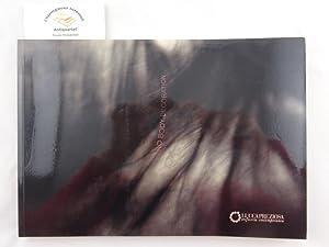 Lucca preciosa 2006: No Body Decoration. La: Lucca preciosa orificeria
