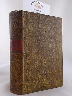 Institutiones theologicae in compendium redactae ab Emmeramo: Dobmayer, Marian:
