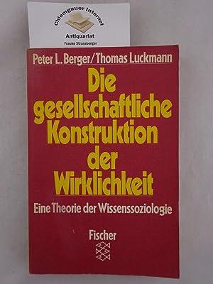 book Pre