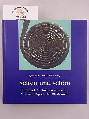 Abels helmut abebooks for Schulze lichtenfels