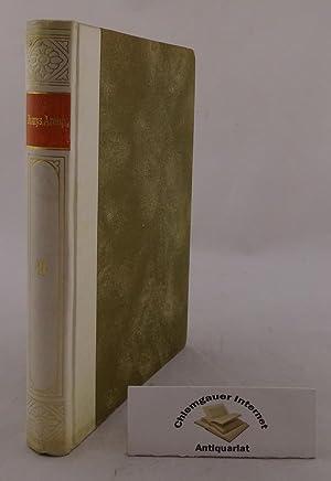 """Angebliche Schriften über """"Göttliche Namen"""". Angeblicher Brief: Dionysius, Areopagita:"""