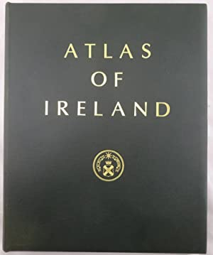 Atlas of Ireland . Prepared under the direction of the Irish National Committee for Geography.