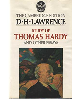 the impact of fate on tess in tess of the durbervilles by thomas hardy Role of fate in tess of the d'urbervilles - tragedy essay example thomas hardy wrote this novel in the end of the last decade.