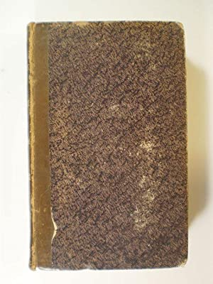 Voyages dans les Alpes, précédés d'un essai: Saussure, Horace Benedict