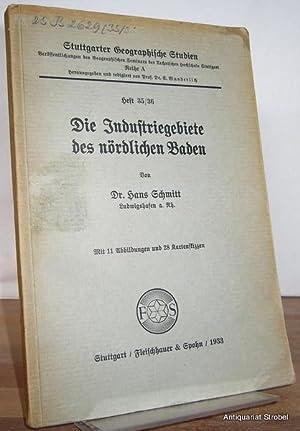 Entdecken Sie Sammlungen von Baden-Württemberg: Kunst und ...