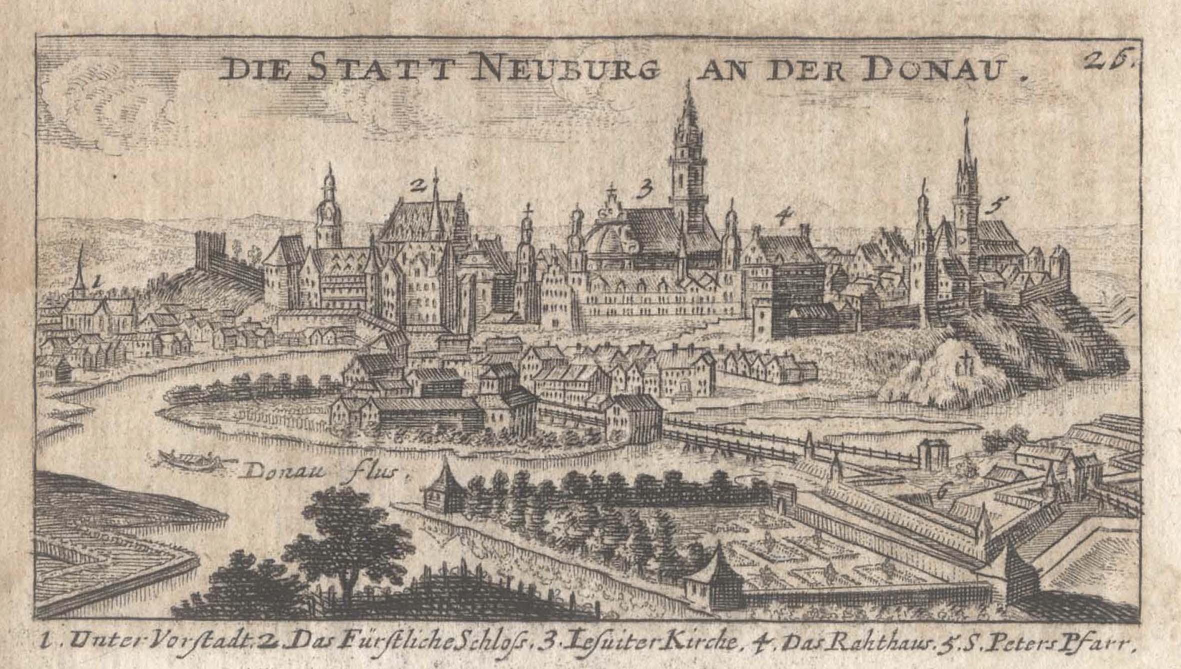 Bildergebnis für herzogtum Pfalz-Neuburg