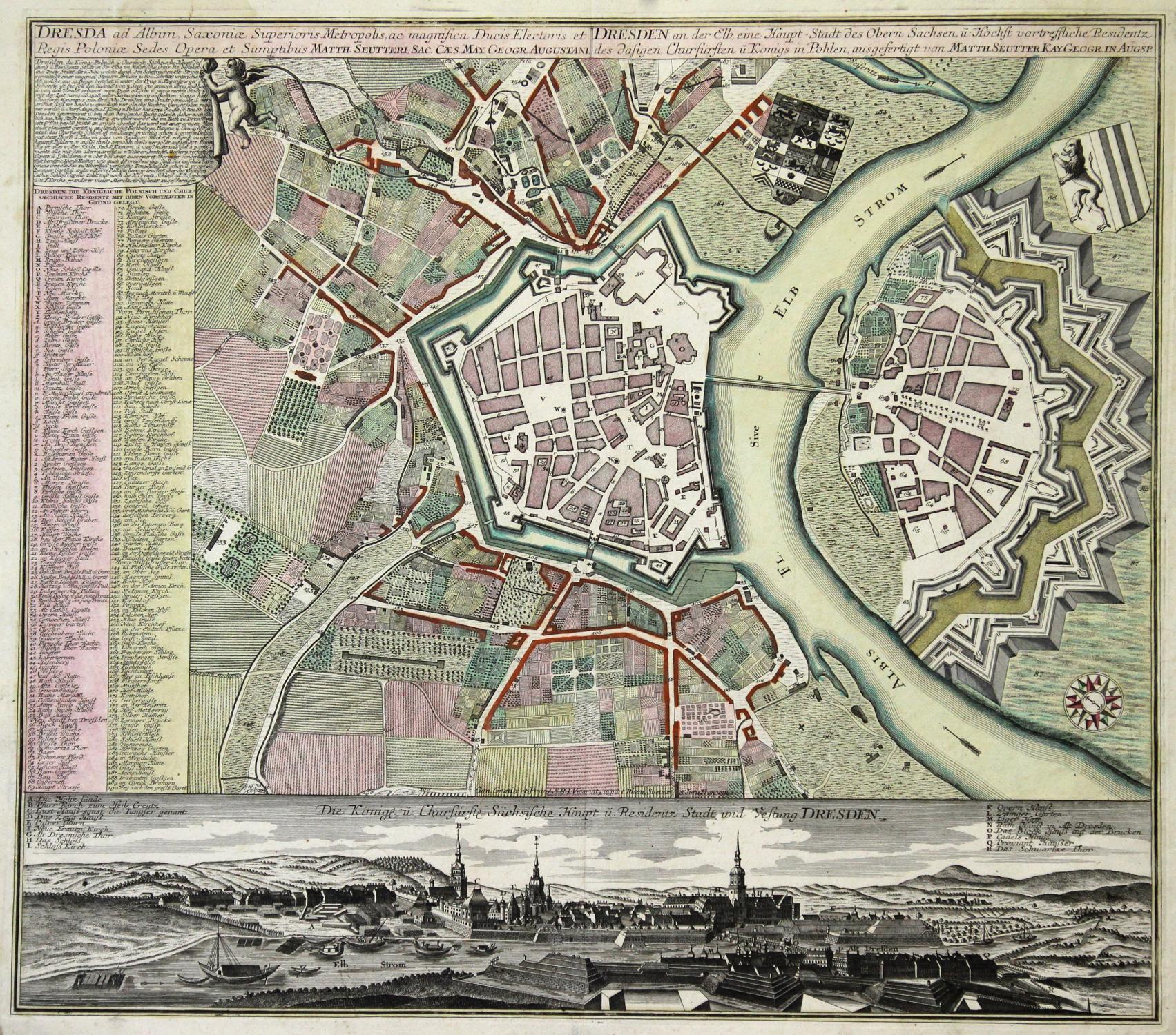 viaLibri ~ Rare Books from 1742 - Page 5