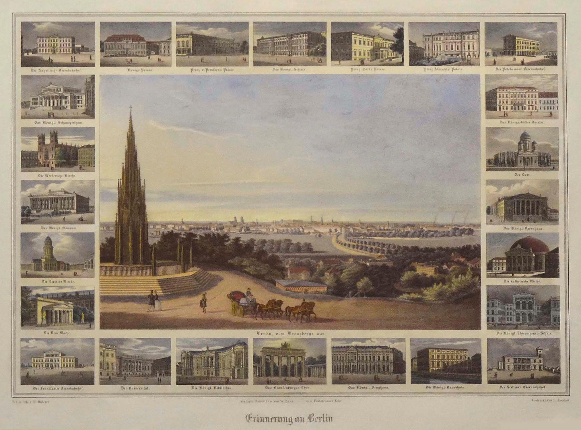 viaLibri ~ Rare Books from 1850 - Page 30