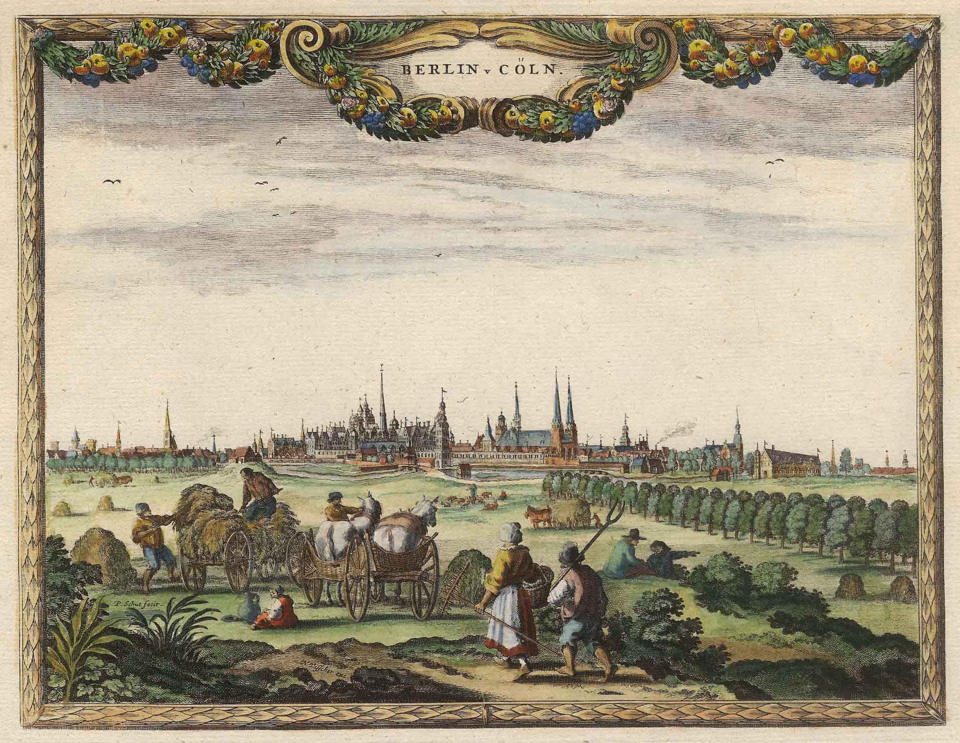 Vialibri ~ (1286978).....rare books from 1652