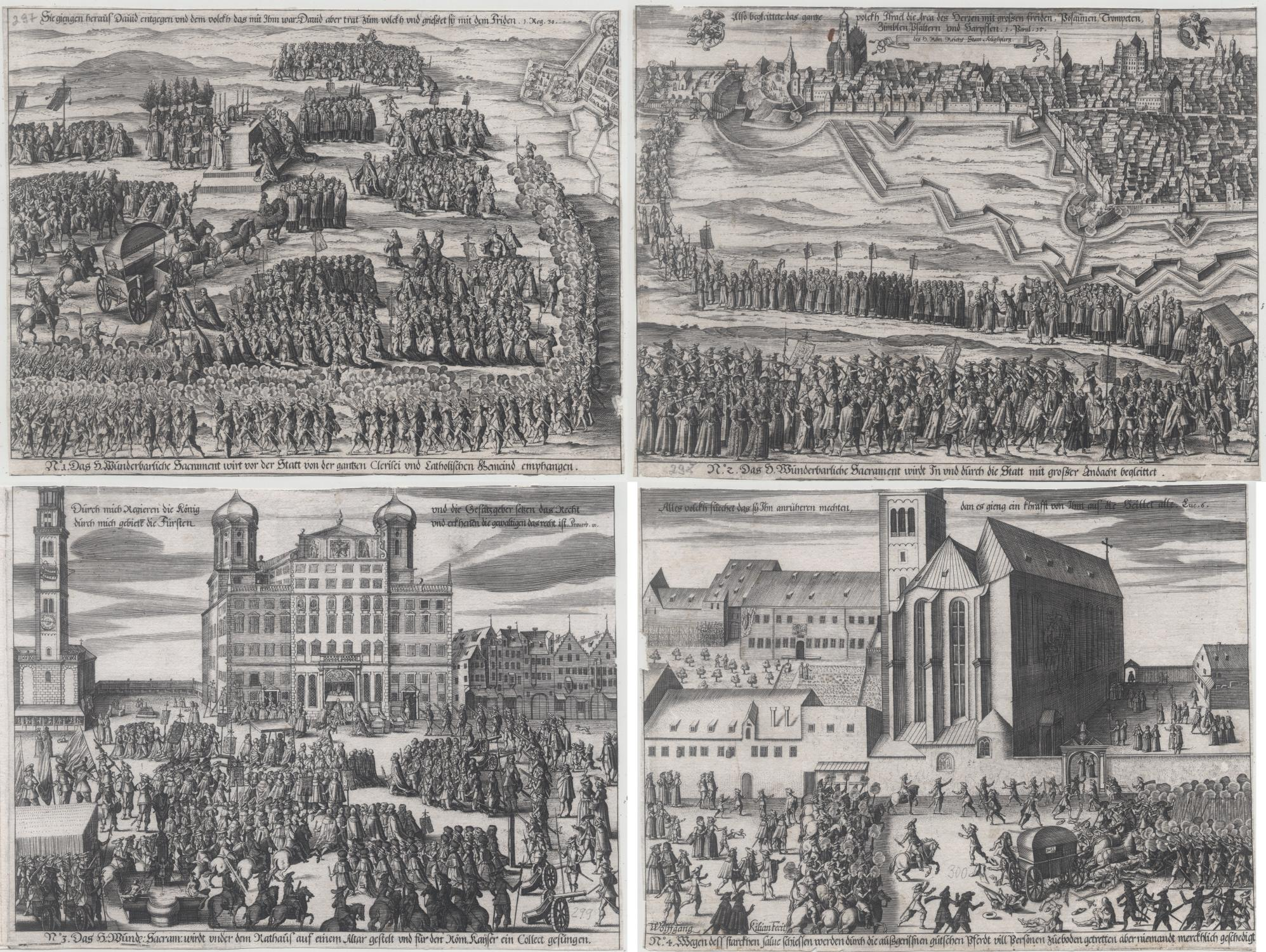 viaLibri ~ Rare Books from 1632 - Page 2