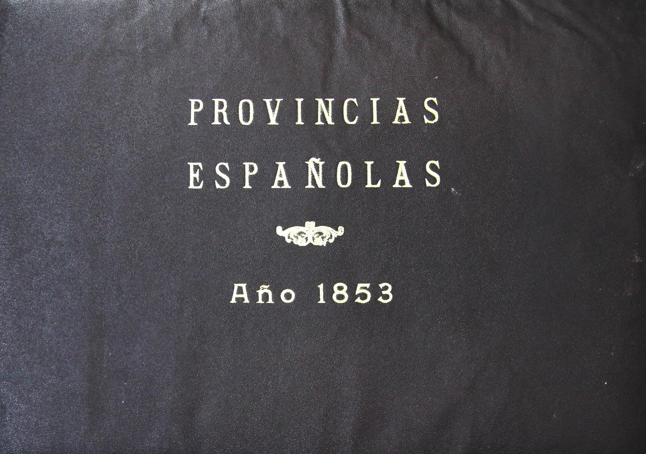 Datierung von espanolas Dating ehemaliger Mitarbeiter