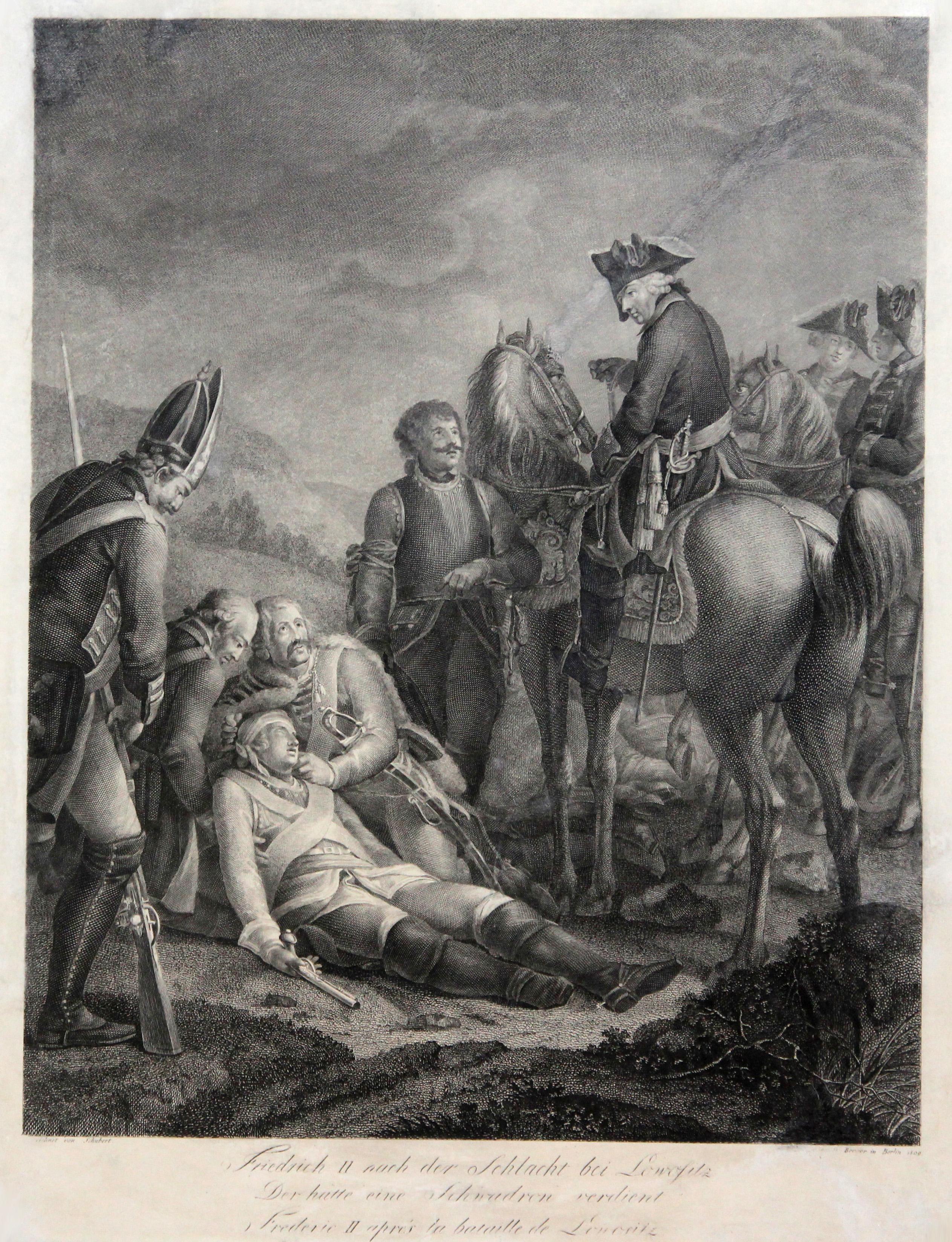 Grosse Marschtrommel Um 1800 Sammeln & Seltenes Gewidmet Bayern