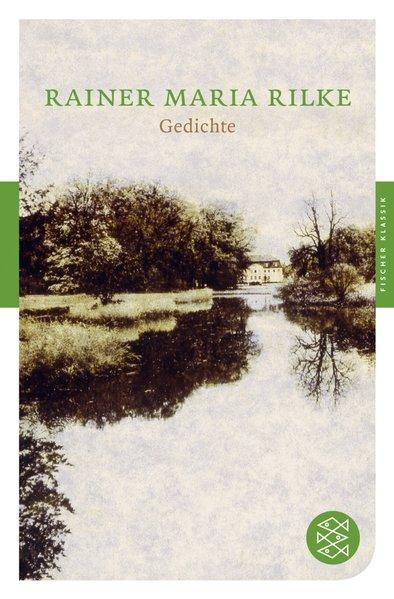 Gedichte (Fischer Klassik, Band 90078)