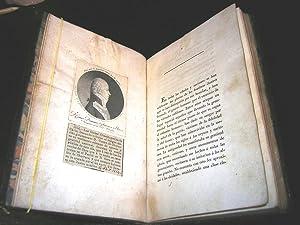 Elogio histórico del brigadier de la Real Armada Cosme Damián de Churruca y Elorza, que murió en el...