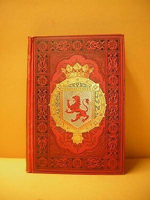 ESPAÑA. SUS MONUMENTOS Y ARTES. SU NATURALEZA E HISTORIA. 27 vols. Colección completa. Los tomos ...