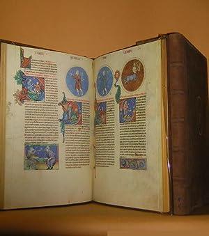 Primer Lapidario del Rey Alfonso X el Sabio. Edición facsímil del códice h.I...