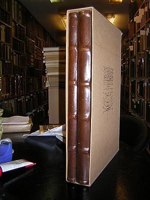 Cosmografía. Códice Latino. Biblioteca Universitaria de Valencia (s. XV). Introducci&...