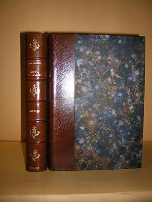 Obras escogidas. De Historia y filología árabe: Asín- Palacios, Miguel