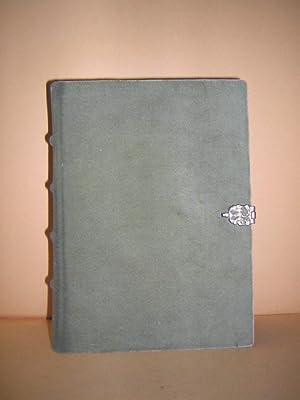 Stundenbuch der Maria von Burgund. Codex Vindobonensis 1857 der Örterreichischen Nationalbibliothek...