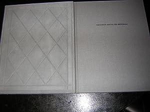 Electorium parvum seu Breviculum. Compilación de Thomas Le Myesier. Codex St. Peter perg. 92...