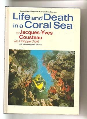 overview of three adventures galapagos titicaca the blue holes Tredyffrin-easttown, pa - president wilson dies and cousteau's underwater adventures in oceans and reef galapagos, titicaca, the blue holes (1973.