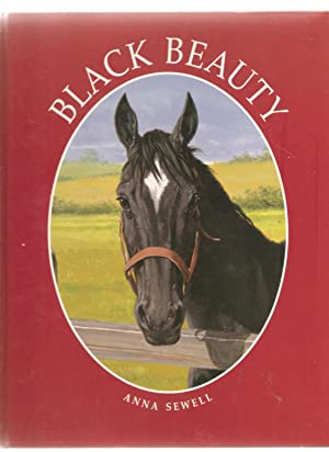 Black Beauty: Sewell, Anna (Illustrator