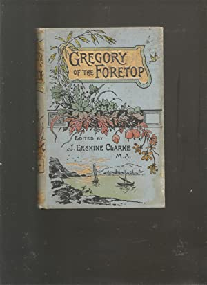 Gregory of the Foretop and Other Tales