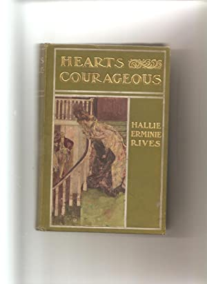 Hearts Courageous