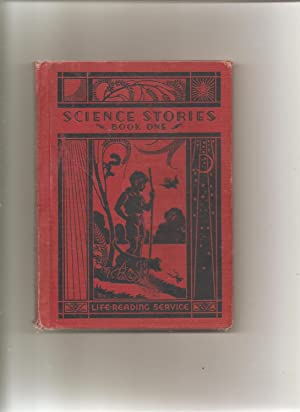 Science Stories, Book One: Beauchamp, Wilbur, Crampton,