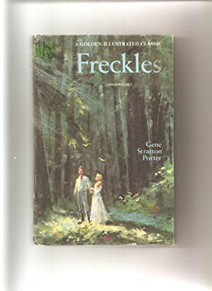 FRECKLES: Porter, Gene Stratton