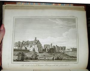 The History of the Town of Thetford in the Counties of Norfolk and Suffolk: Martin, Thomas