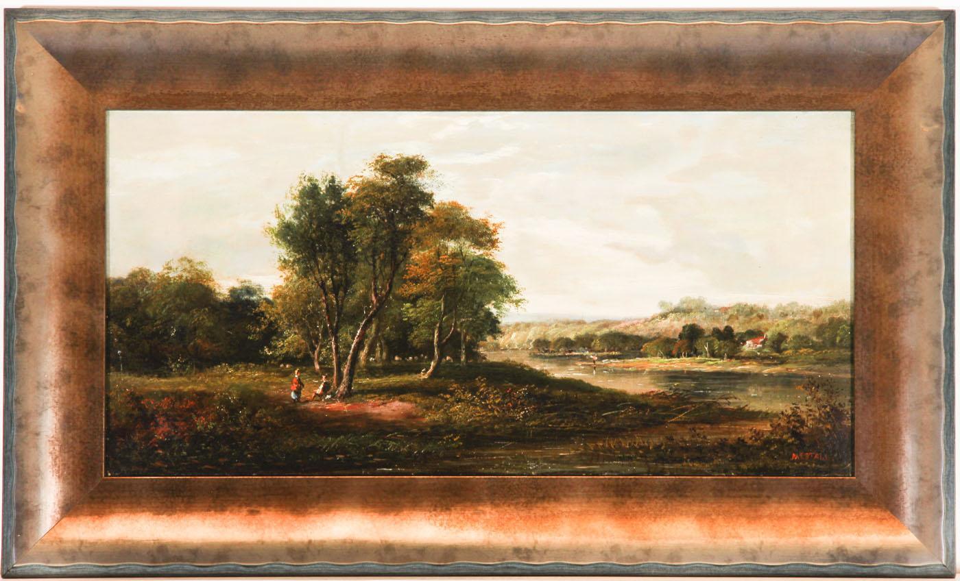 viaLibri ~ Rare Books from 1781 - Page 2