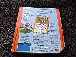 The Karaoke Piano Book: Tormont