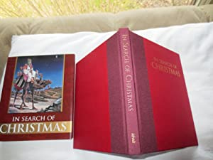 In Search of Christmas: Ideals Publication