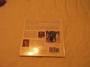 Little Blue Penquin: Patricia L. Atchison, Jo-Anne Jagers