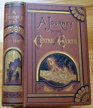 journey to the center of the earth graphic novel study guide saddleback educational publishing