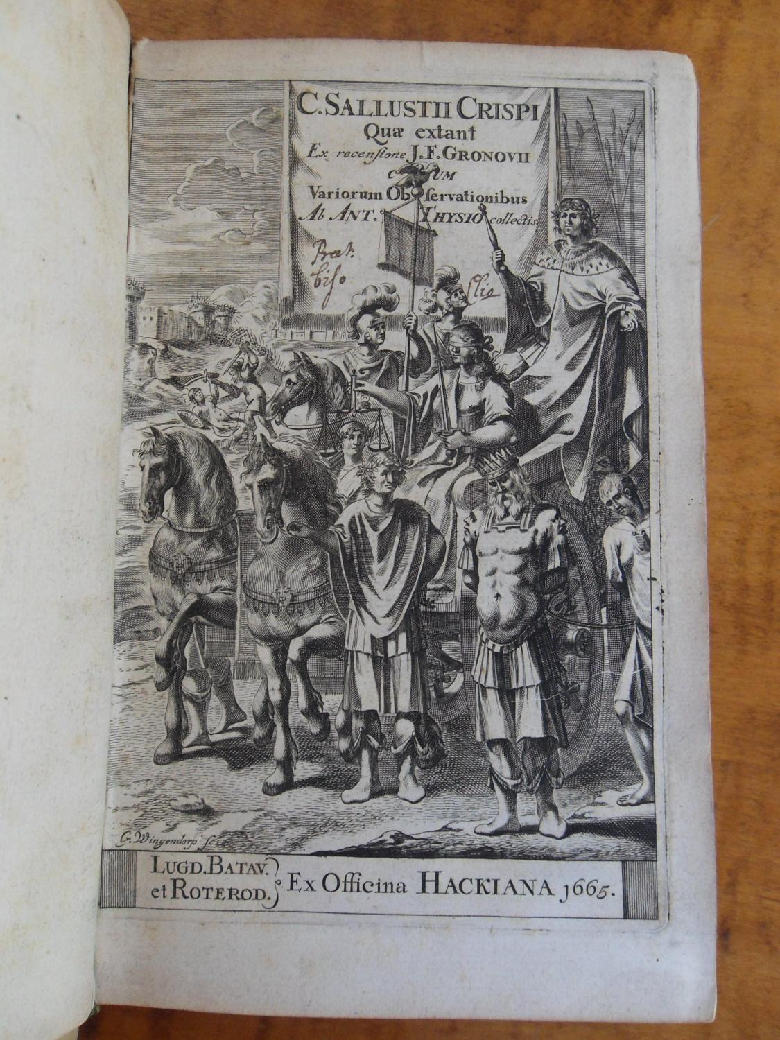 Pieces Montees Fr Vitry Sur Seine vialibri ~ rare books from 1665 - page 21