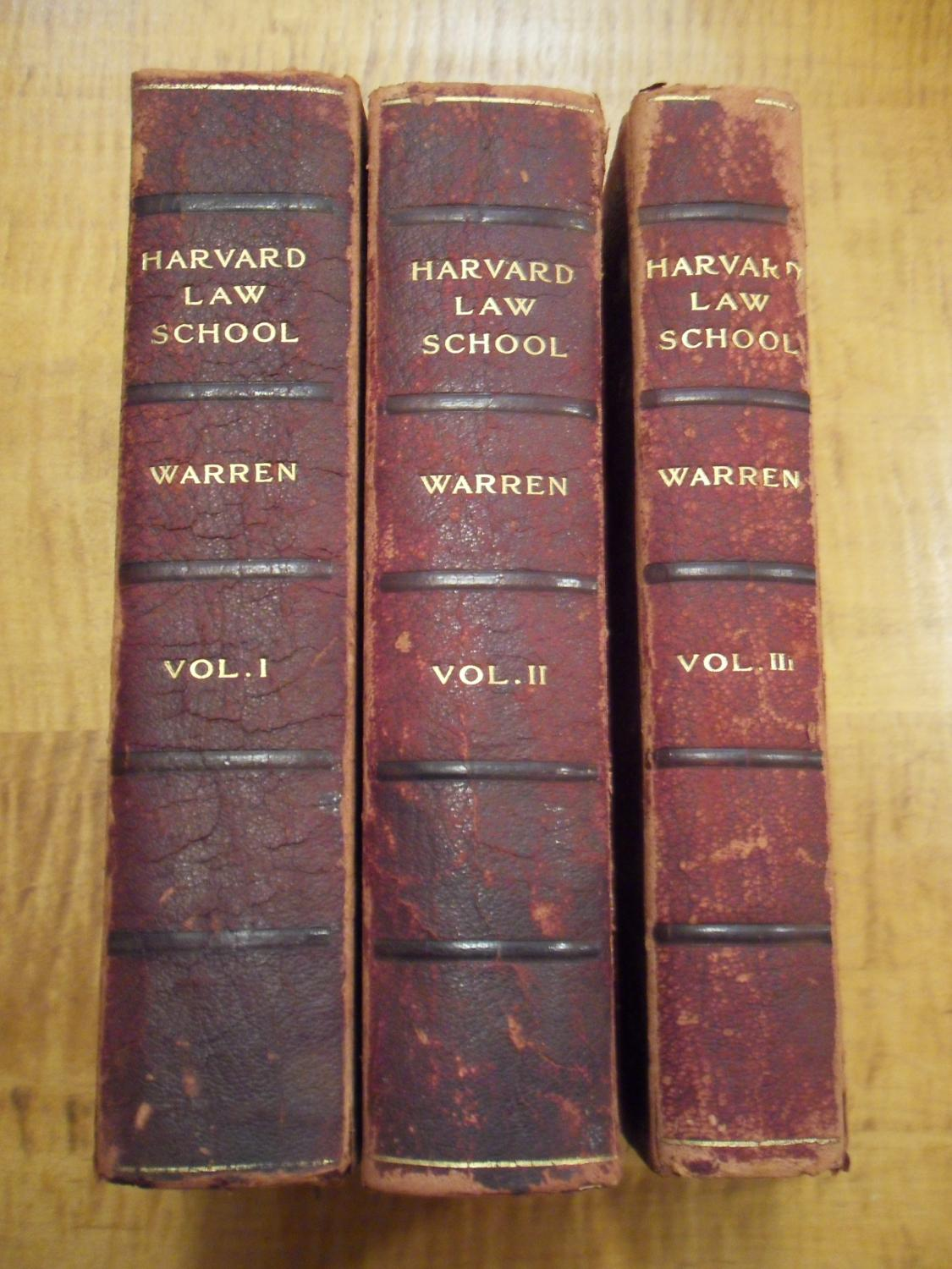 harvard history thesis handbook Harvard university is devoted to excellence in teaching, learning, and research, and to developing leaders in many disciplines who make a difference globally harvard university is made up of 11 principal academic units.