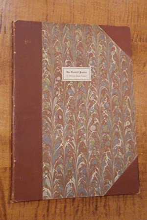 THE TICKHILL PSALTER An English Illuminated Manuscript: Egbert, Donald Drew