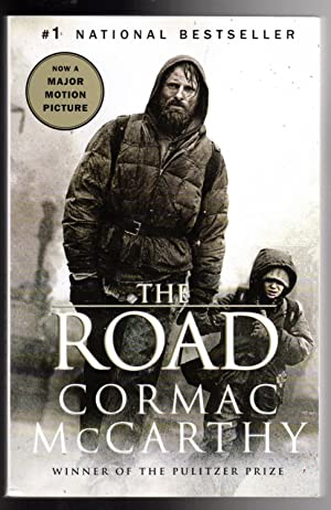 The Road: Cormac Mccarthy