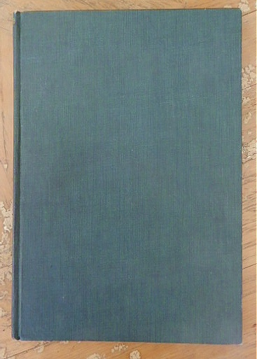 FROM THE ATLANTIC SURF TO THE GOLDEN GATE: FIRST TRIP ON THE GREAT PACIFIC RAILROAD. TWO DAYS AND NIGHTS AMONG THE MORMONS, WITH SCENES AND INCIDENTS