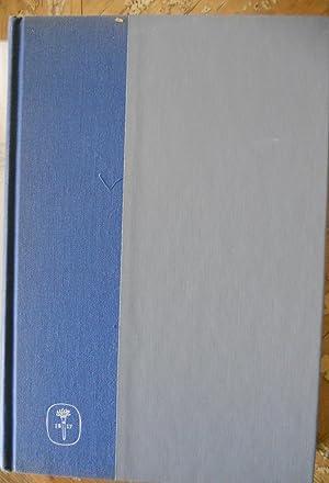 BOULDER DAM.: Zane Grey,
