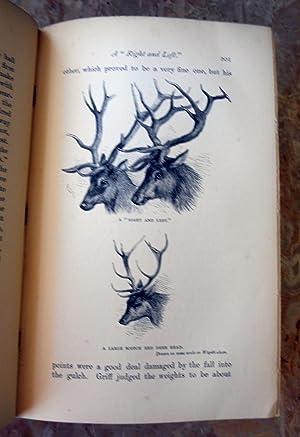 WANDERINGS IN A WESTERN LAND.: Pendarves, Vivian A.,