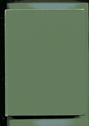 THE MERRY ADVENTURES OF ROBIN HOOD: Pyle, Howard