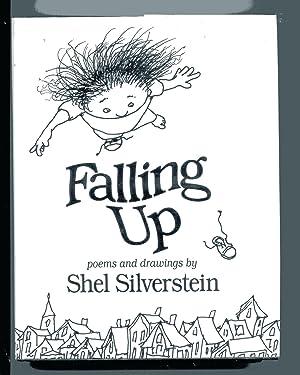 FALLING UP: Silverstein, Shel