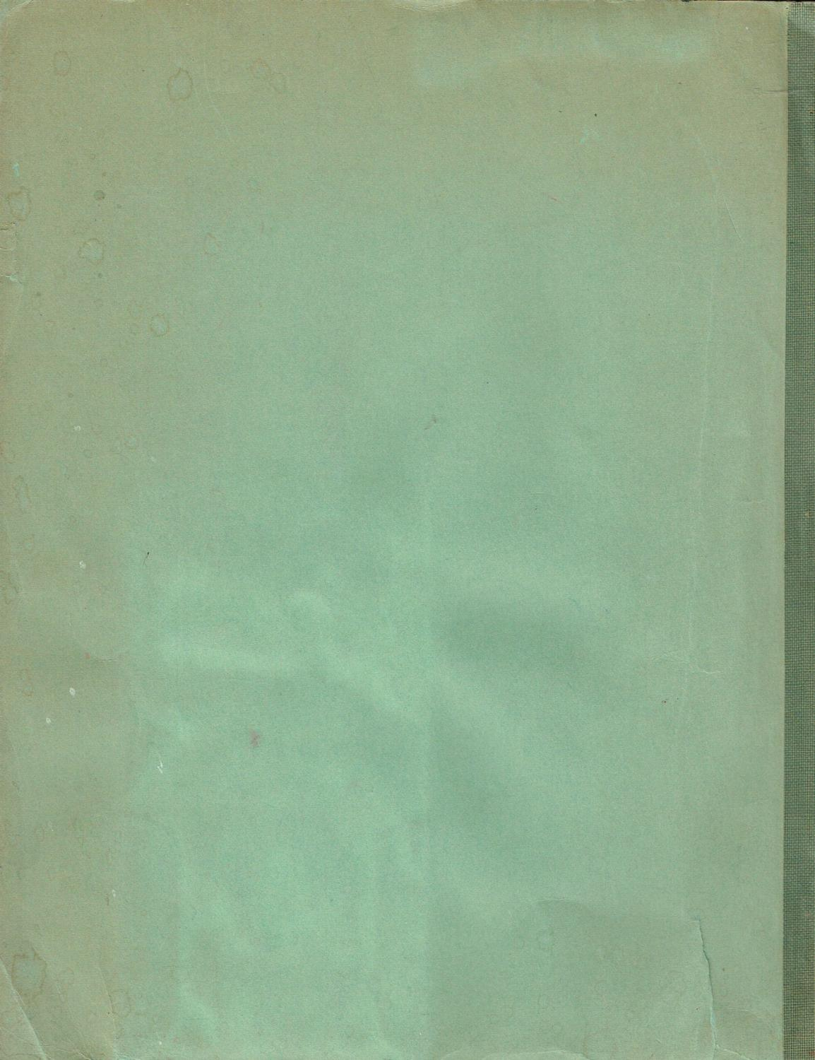 EXPERIMENTAL ORGANIC CHEMISTRY. An experiments/workbook by Charles ...
