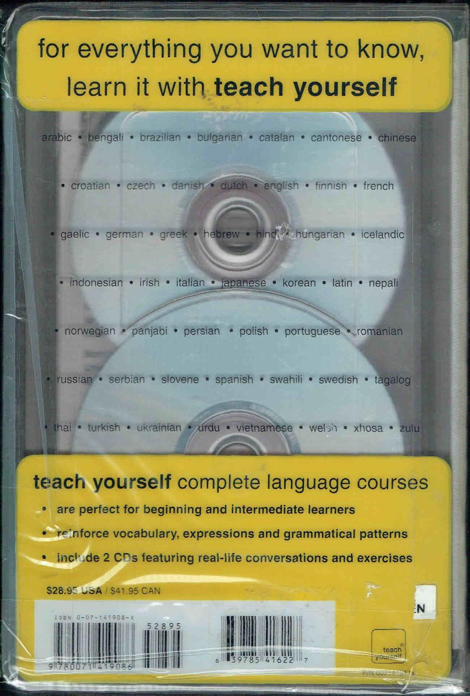 ... Teach Yourself Modern Persian/Farsi Complete Course Audiopack: Narguess  Farzad